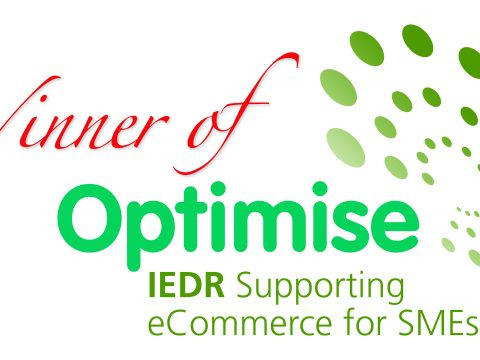 OPTIMISE Fund Winners 2012