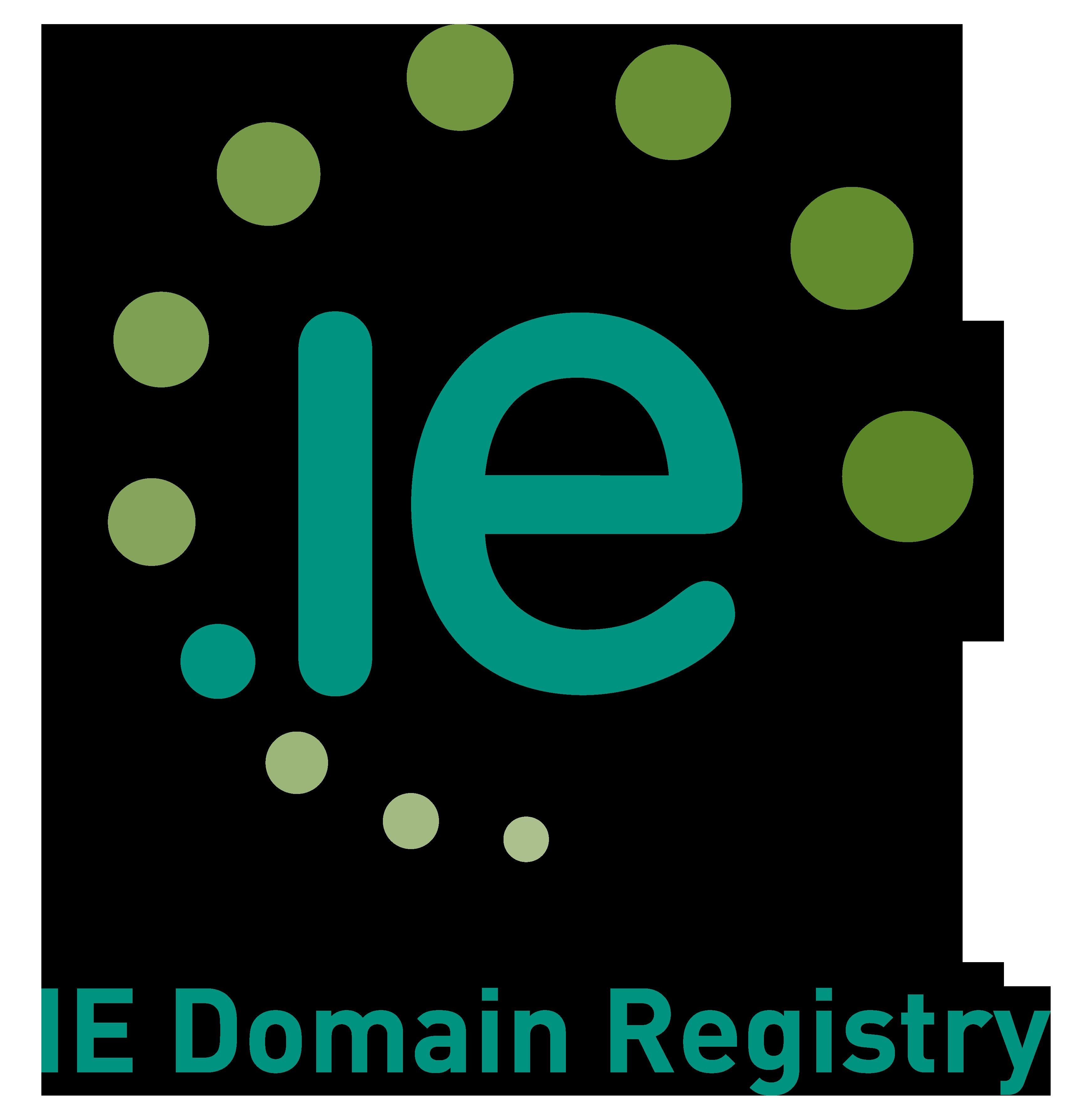 How to Become a Domain Registrar