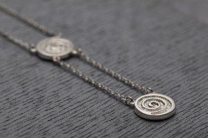 IE Domain Registry: Optimise Programme - Liwu Jewellery