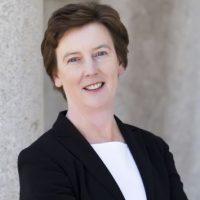 Oonagh McCutcheon