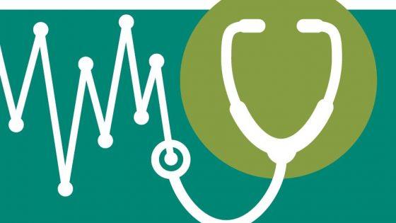 Digital Health Index