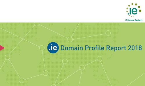 New .ie domain registrations jump 30% following registration rule change