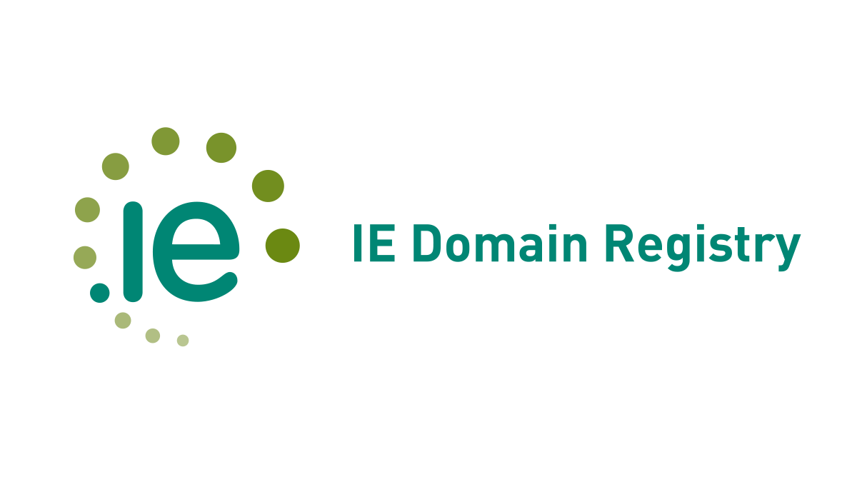 Press: New .ie domains to go on sale for the first time