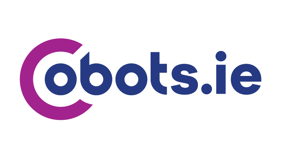 Cobots.ie and the growth of Irish robotics