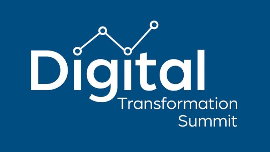 Event: Digital Transformation Summit