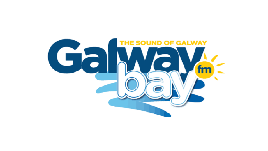 Over one thousand new internet domains registered in Galway during first half of 2019