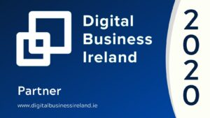 Digital Business Ireland - Partner